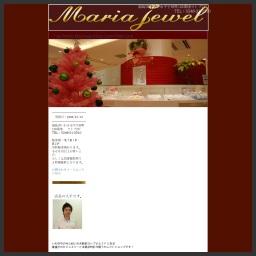 maria-large-B.jpg